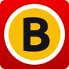 Omroep Brabant Nieuws artwork