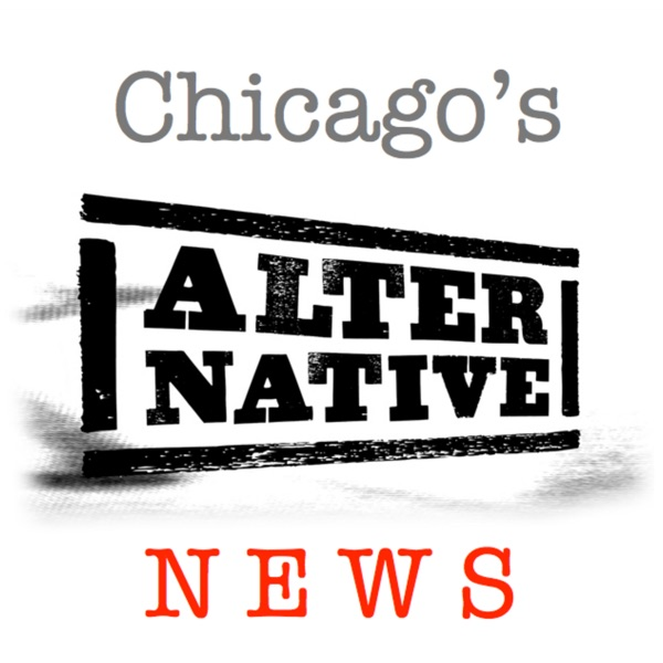 Chicago's Alternative News