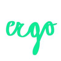 Ergo the podcast podcast
