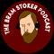 The Bram Stoker Podcast