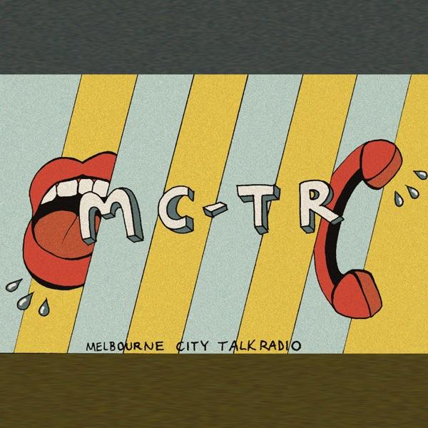 Melbourne City Talk Radio