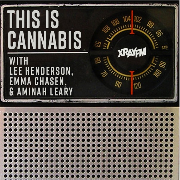 This Is Cannabis