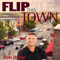 Flip This Town