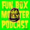Fun Box Monster Podcast artwork