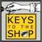 Keys To The Shop : Equipping the Coffee Service Professional | Barista | Management | Leadership | Career | Coffee | Business