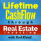 The Lifetime Cash Flow