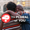 The Plural of You