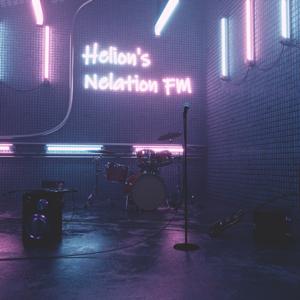 Nelation FM