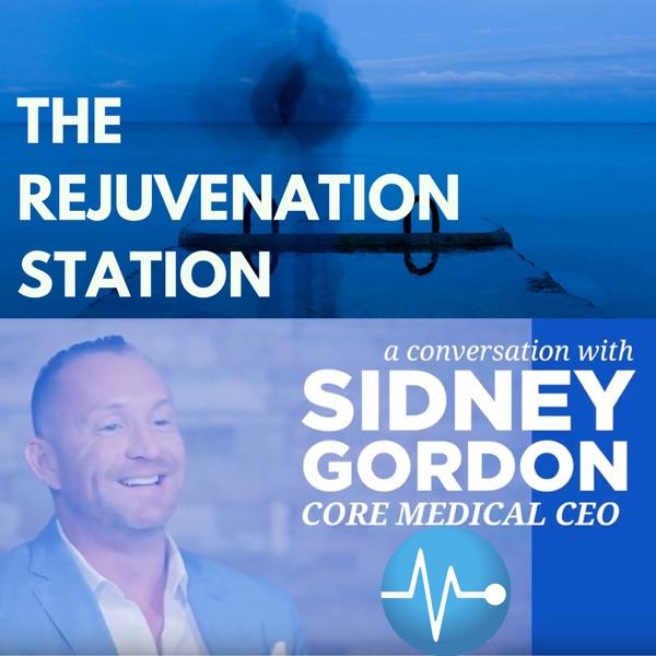 Rejuvenation Station