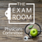 The Exam Room by the Physicians Committee