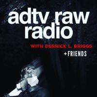 adtvradio podcast