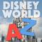 Disney World A to Z