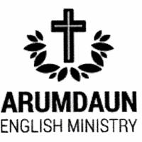 Arumdaun English Ministry Sermons podcast