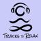 Get to sleep fast with Tracks To Relax Sleep Meditations