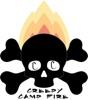 Creepy Campfire Podcast