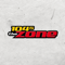Zone Podcasts