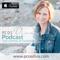PCOS Diva Podcast