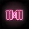 11:11 Podcast - 11:11 Podcast with Rachel Hunter and Emma Mildon