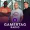 Gamertag Radio