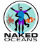 Naked Oceans, from the Naked Scientists