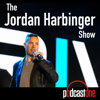 The Jordan Harbinger Show - Jordan Harbinger with Jason DeFillippo