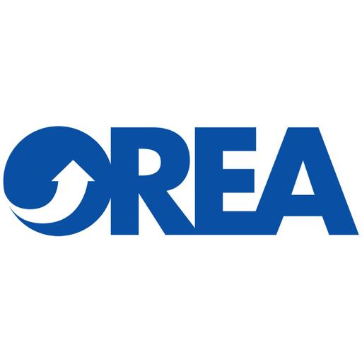 Cover image of Ontario Real Estate Association (OREA)
