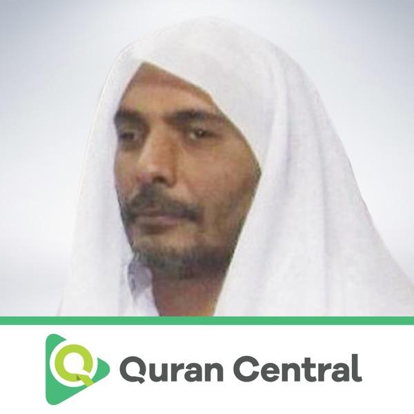 Mustafa Al Lahouni