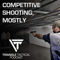 Triangle Tactical Podcast - Competitive Shooting, Mostly