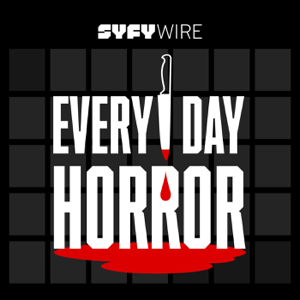 Every Day Horror