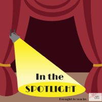 Spotlight Podcast podcast