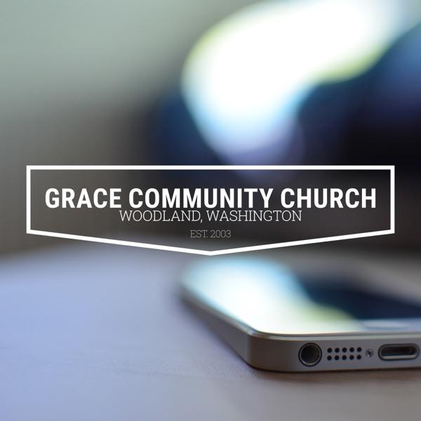 Grace Community Church (Woodland, WA)