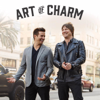 The Art of Charm - AJ Harbinger and Johnny Dzubak