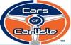 Cars of Carlisle artwork
