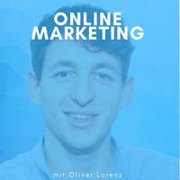 Online Marketing für Selbstständige und Unternehmer