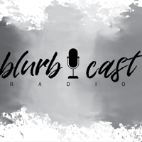 BlurbCast Radio