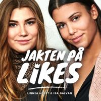 Jakten på Likes podcast