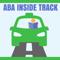 ABA Inside Track