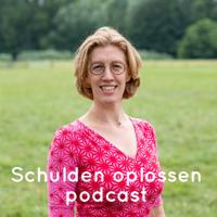 Schulden oplossen podcast