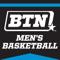 The B1G Basketball Podcast