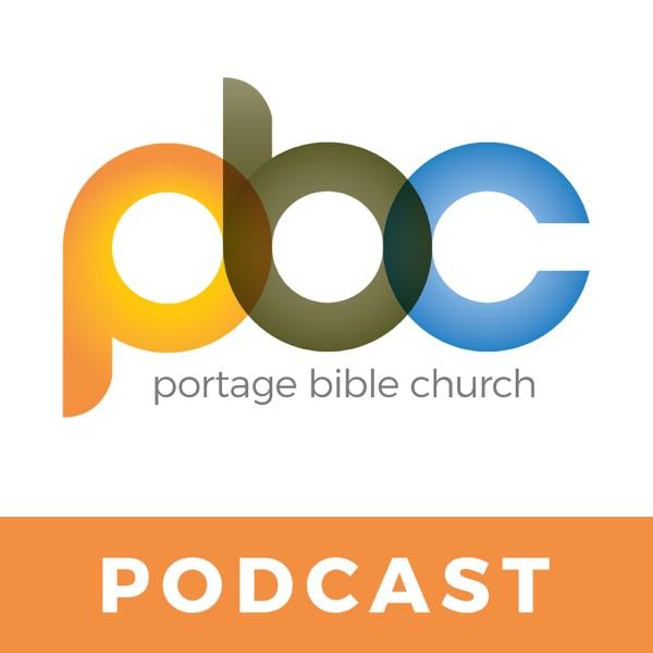Portage Bible Church Podcast