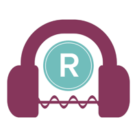 B2B Content Audio Blog – Radix podcast
