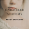 The  Unraveled Academy's Podcast