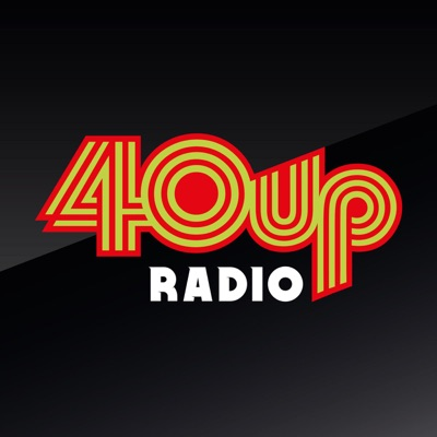 Amateur Hour (40UP Radio)