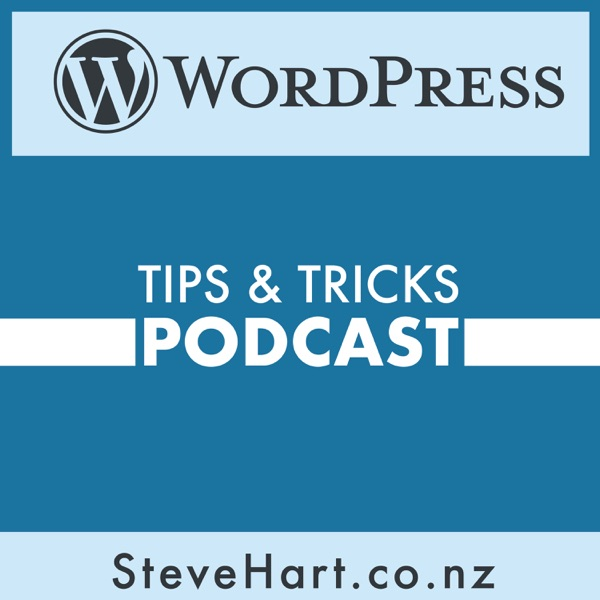 Steve Hart Media