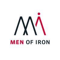Men of Iron Podcast podcast