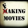 Faking Movies artwork