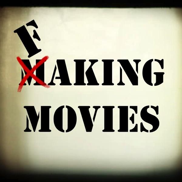 Faking Movies