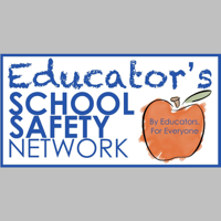 School Safety Free Period podcast