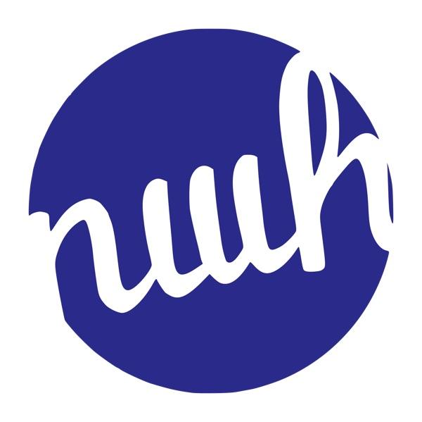 NWHills UMC