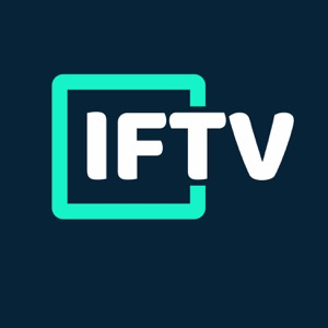 Serie A Audio Experience by IFTV